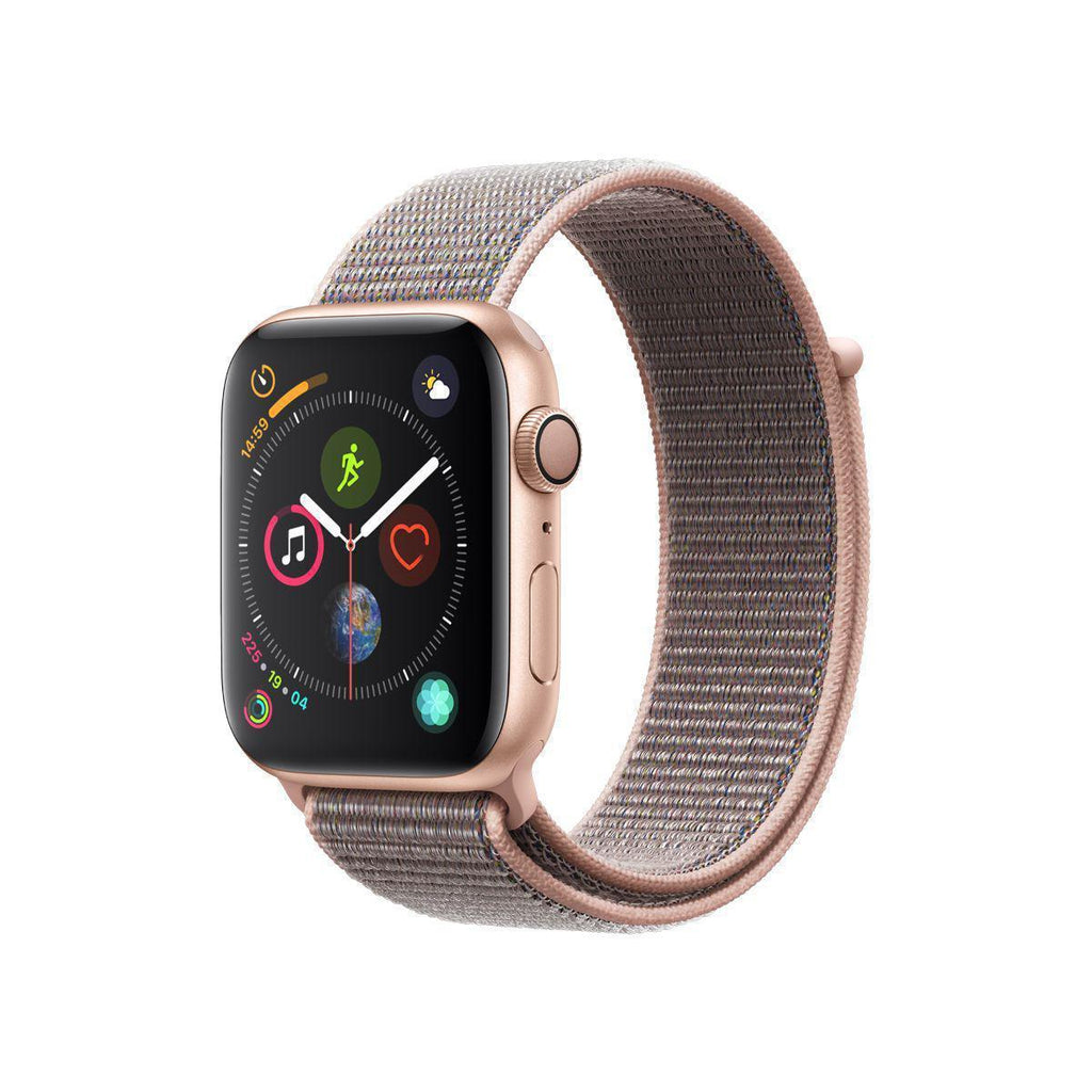 Apple Watch (Series 4) 44 mm