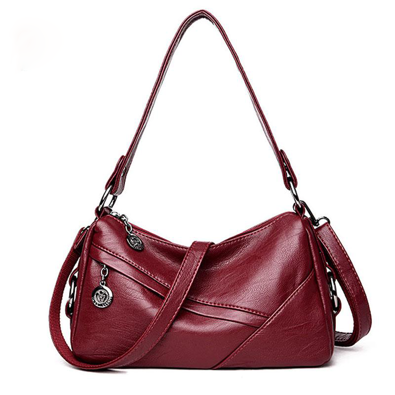 Women's handbag Barbara