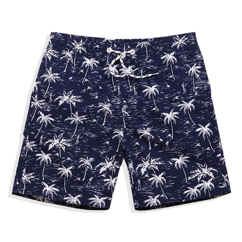 Drmundo Men swimming shorts