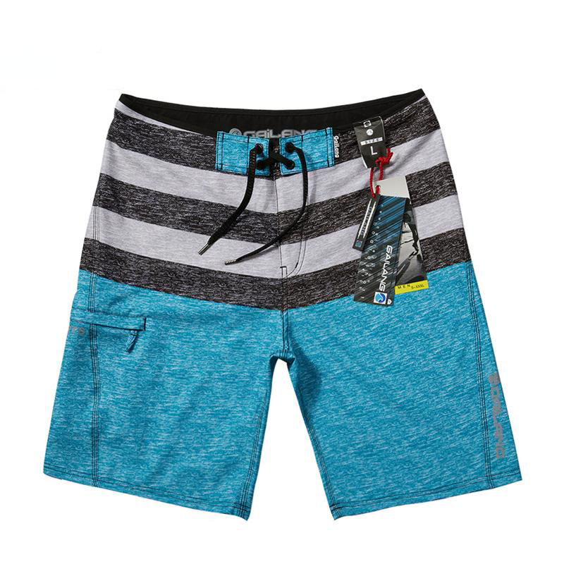 Gailang sail Men swimming shorts