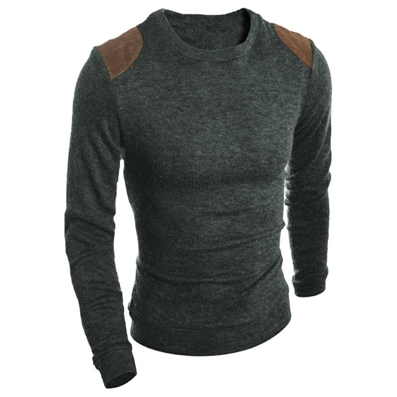 Stitches Men's Sweater