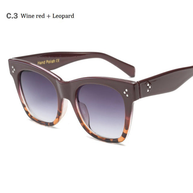 Women Sunglasses STEPHANIE