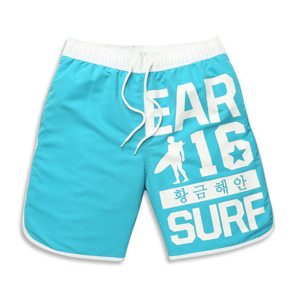 Paradise Men swimming shorts
