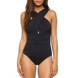 Afrodite women swimwear
