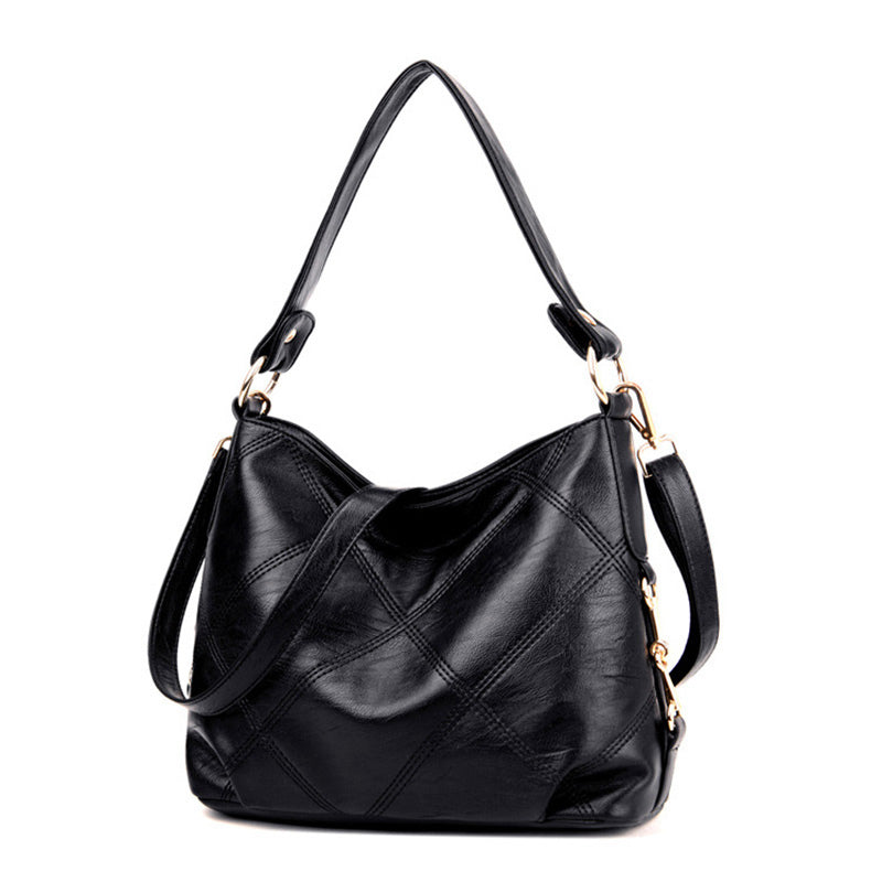 Women's handbag Chloe