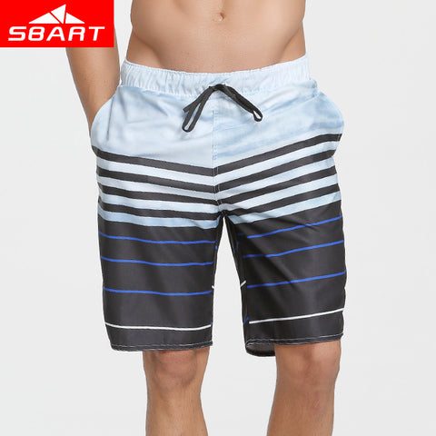 Surfline Men swimming shorts