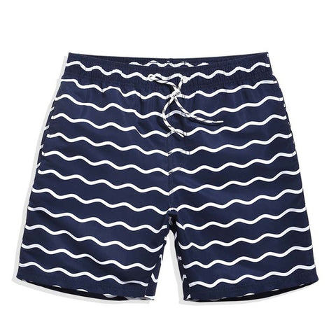Ifaty Men swimming shorts