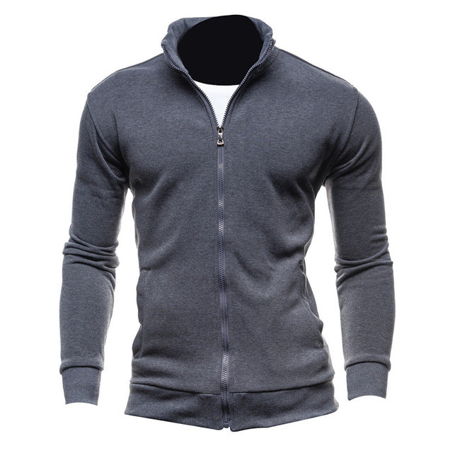 Steel City Men's Sweater