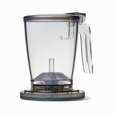 Classic Tea Maker (Large)
