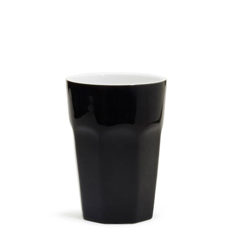 Arctic Mug - Tall (Black)