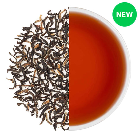 Bemolapur Classic Summer Black Tea