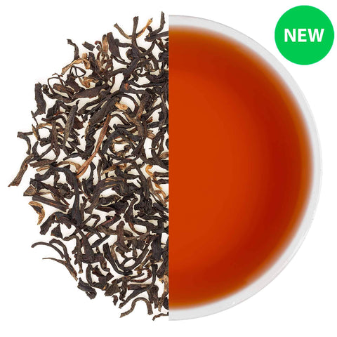 Dikom Classic Summer Black Tea