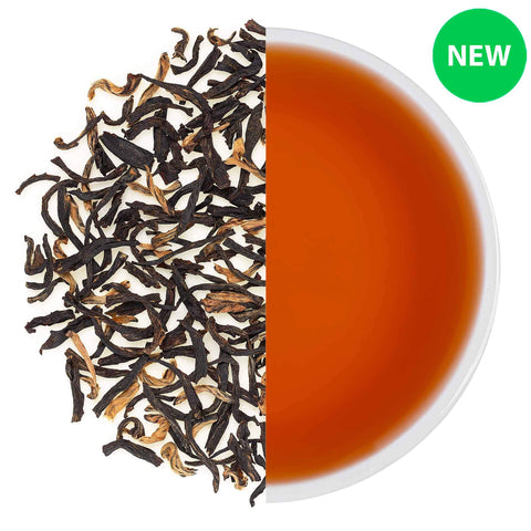 Halmari Special Summer Black Tea