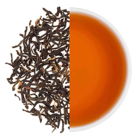 Murphulani Special Summer Black Tea