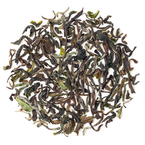 Bermiok  Classic Spring Oolong Tea