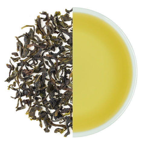 Glendale Classic Autumn Green Tea