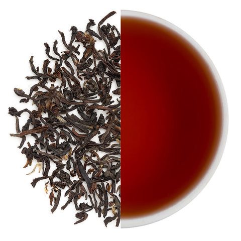 Nepal Breakfast Tea