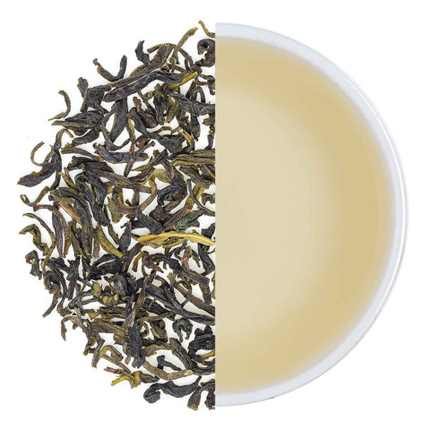 Ilam Classic Summer Green Tea