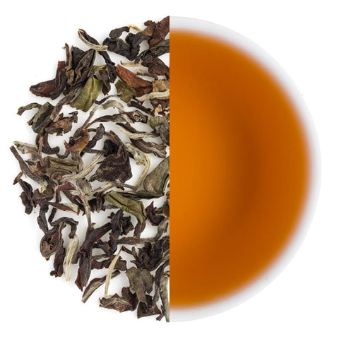 Imperial Earl Grey Tea