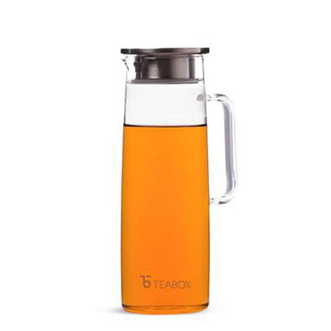 June Iced Tea Jug