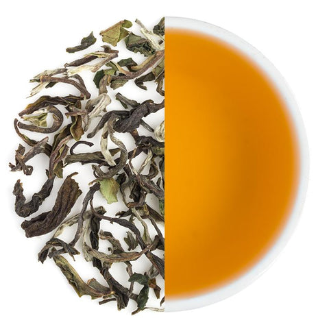 Himalayan Special Spring Chinary Black Tea