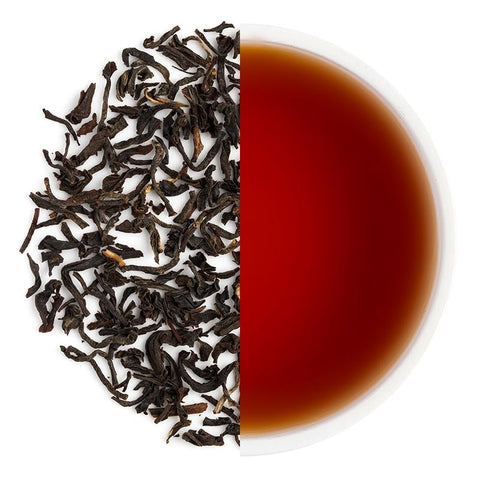 Langharjan Classic Summer Black Tea