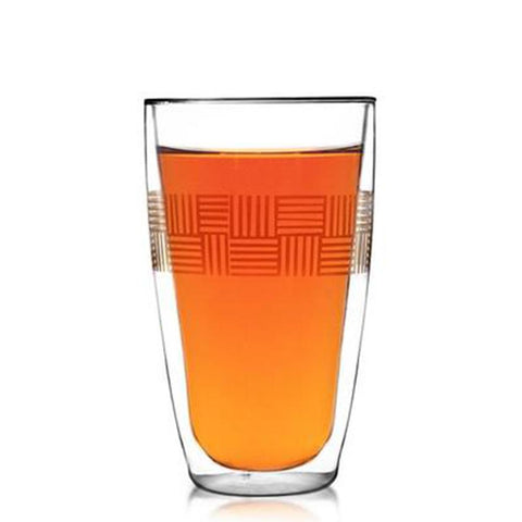 Milton Glass Tumbler