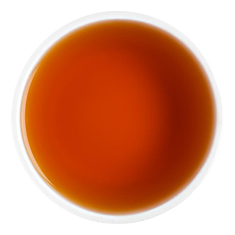 Avongrove Special Autumn Black Tea