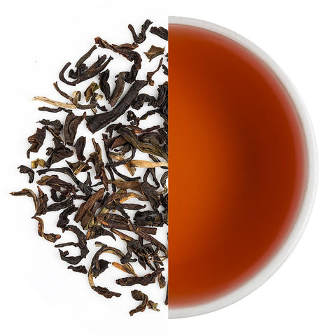 Goomtee Classic Autumn Black Tea