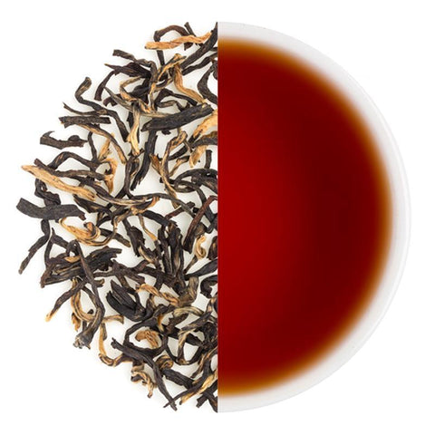 Doomni Special Summer Black Tea