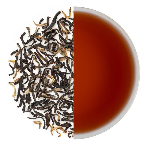 Harmutty Special Summer Black Tea