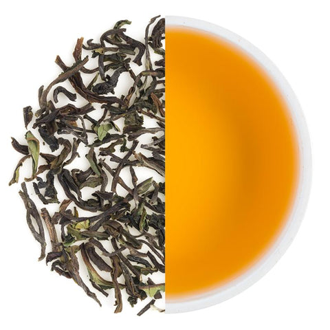 Darjeeling Classic Spring Chinary Black Tea