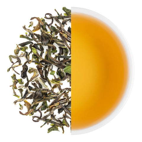 Oaks Special Spring Chinary Black Tea