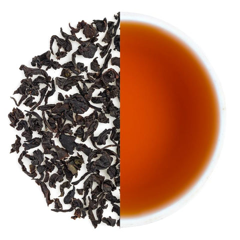 Craigmore Special Winter Frost Black Tea