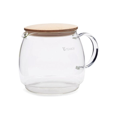 Reed Pitcher