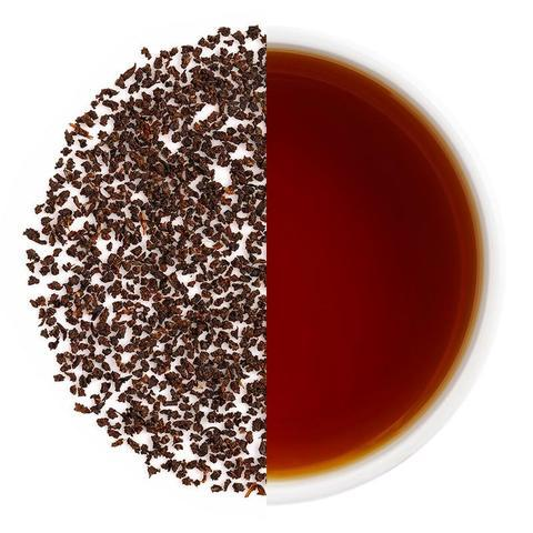 Assam Summer CTC Black Tea