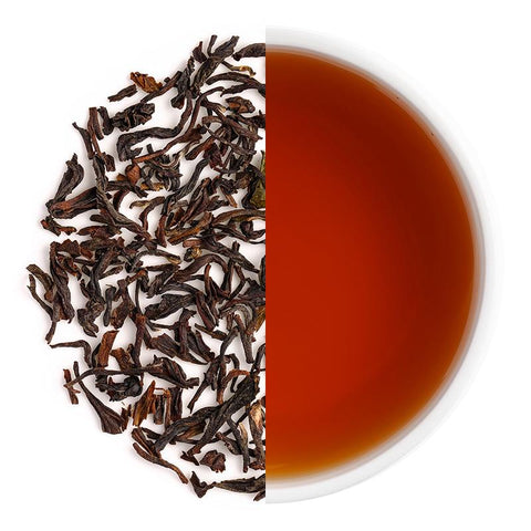 Darjeeling Special Summer Chinary Black Tea