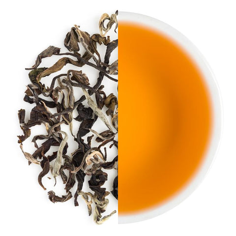 Thurbo Special Autumn Oolong
