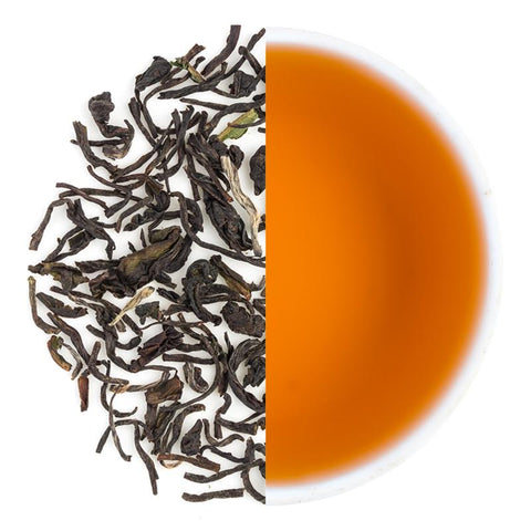 Havukal Special Winter Frost Black Tea