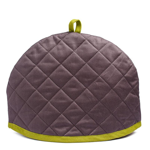Tea Cozy (Grey)
