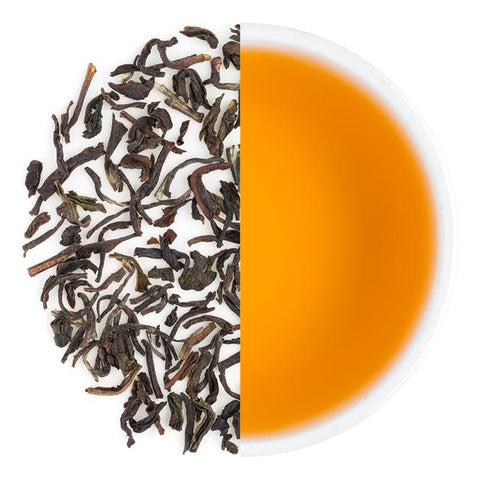 Nilgiri Frost Winter Black Tea