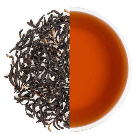 Namsang Classic Summer Black Tea