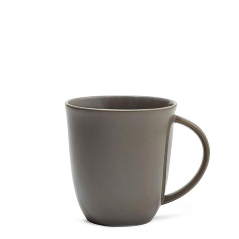 Morgan Mug (Grey)