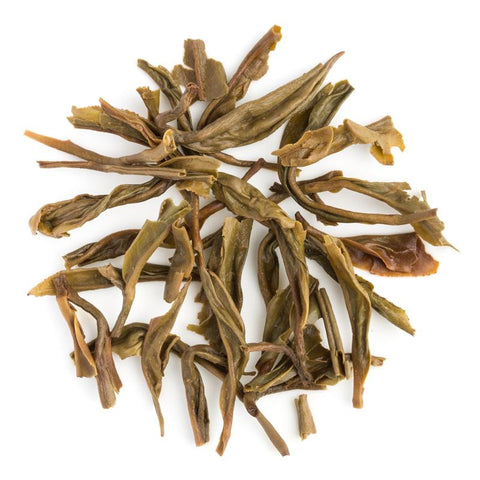 Adderley Twirl Autumn Black Tea