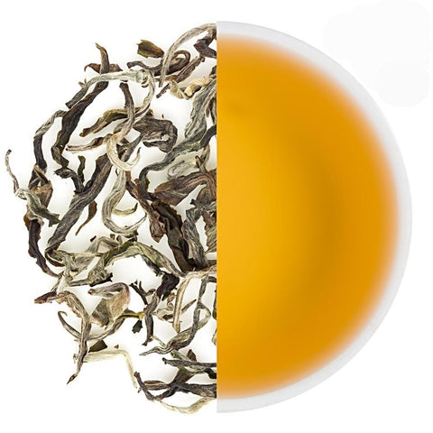 Guranse Special Summer White Tea