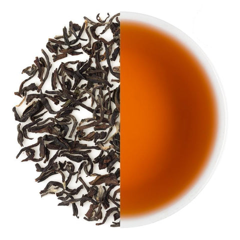 Singell Special Summer Chinary Black Tea