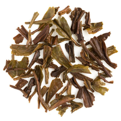 Nilgiri Special Winter Black Tea