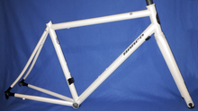 Cicli Barco Spirit Steel Frame - order your color and size