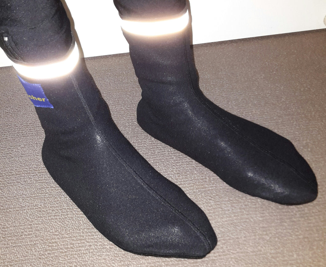 Blucher Windtex Socks