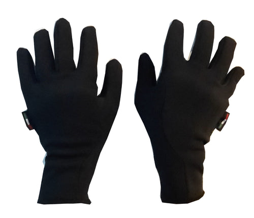 Blucher Sportswear Winter Gloves (stretch wrist closure)